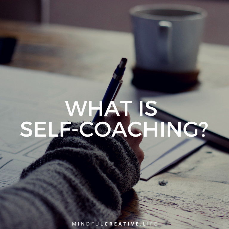 2018-08-26 - What is Self-Coaching_ - 800x800